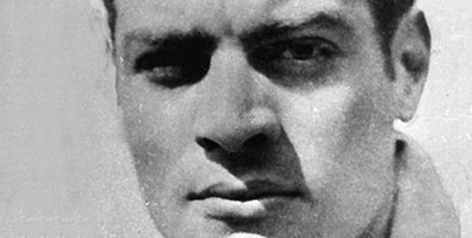 Julio Antonio Mella, a 90 años de su asesinato