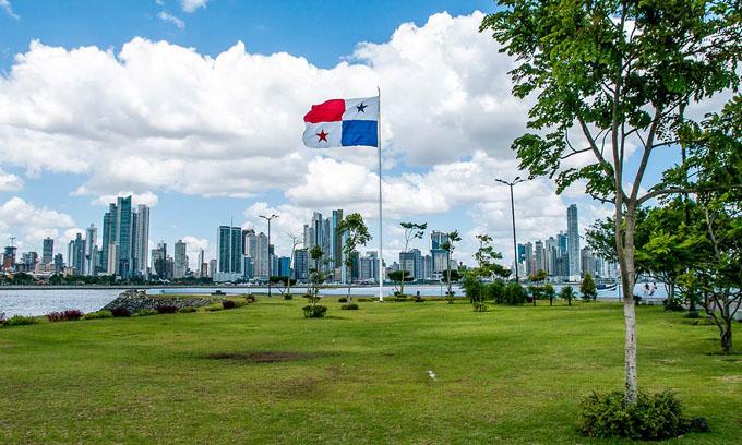Otorgan sede de la Serie del Caribe 2019 a Panamá (+ video)