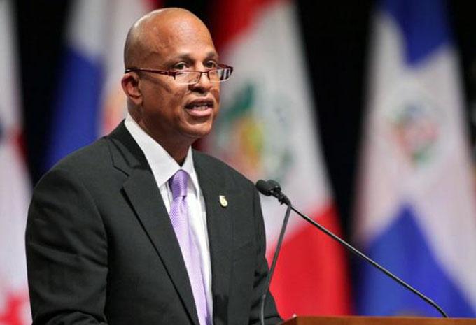 Presidente de Cuba recibirá a primer ministro de Belice