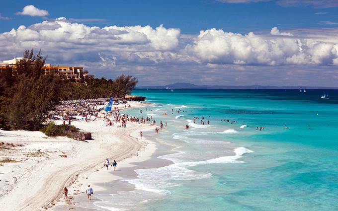 Año 2019: enriquecedor camino para el turismo cubano
