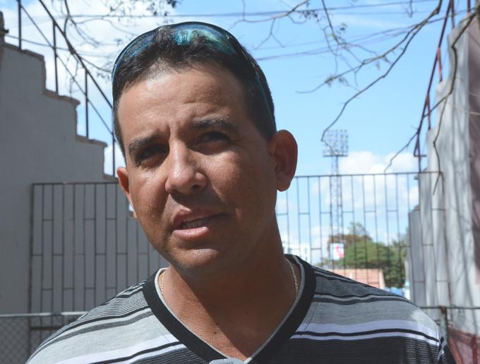 Azucareros apuestan por la discusión del título en béisbol granmense