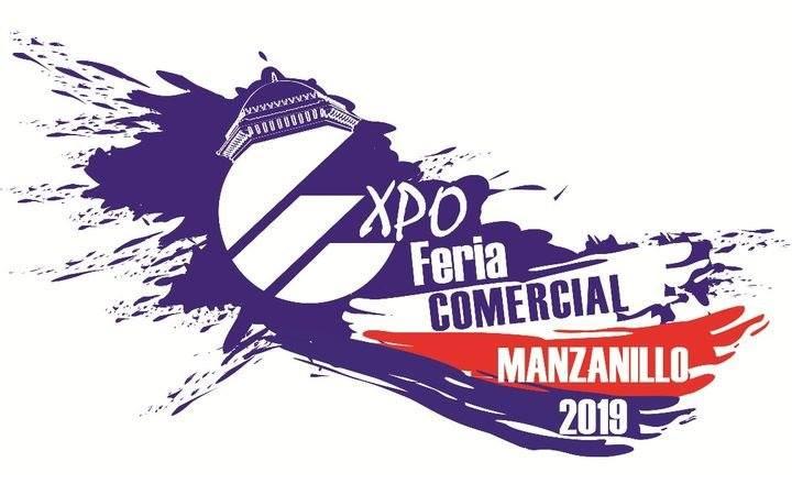 Etecsa Manzanillo acerca servicios a los clientes