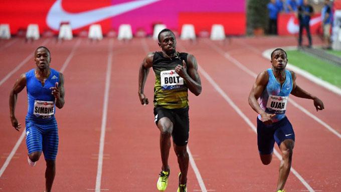 Federación Internacional de Atletismo implenta nuevo ranking mundial