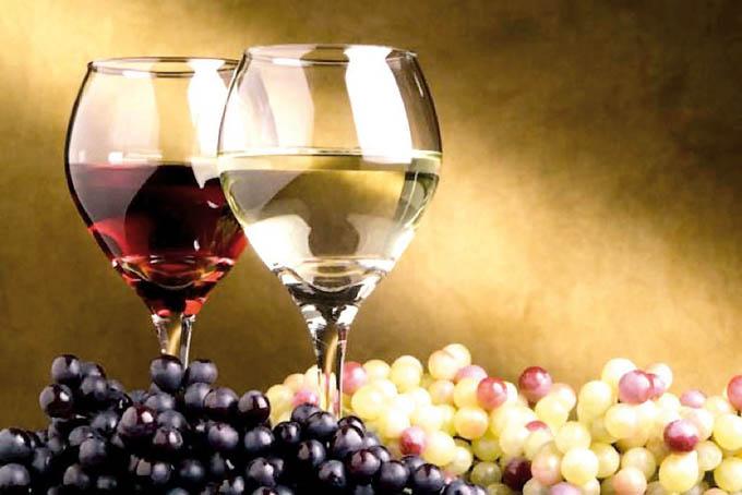 Bolivia será inscrita en organización internacional del vino