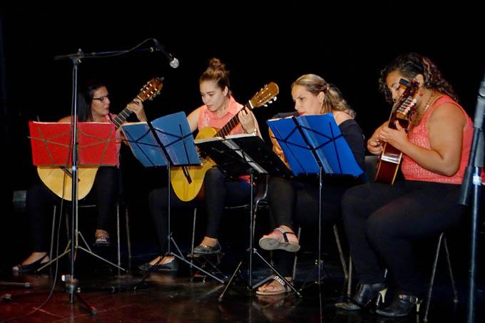Acogerá Bayamo nueva edición del evento de música de concierto La Mi Si Fa
