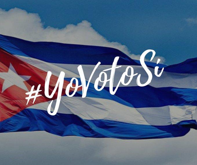 Constitución cubana es garante de coexistencia pacífica, afirma canciller(+vídeo)