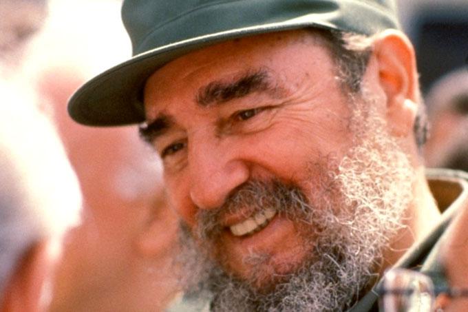 Festejarán 60 años del primer discurso de Fidel en Manzanillo