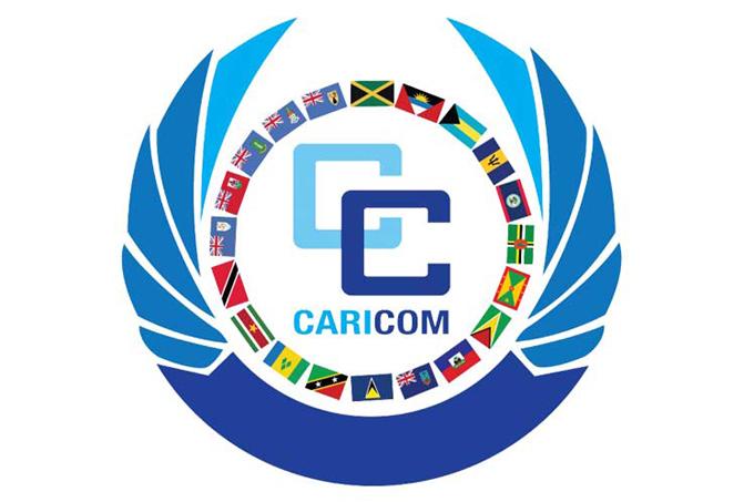 Comienza 30 Reunión de Jefes de Gobierno de Caricom