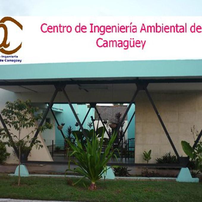 Ingeniería ambiental, herramienta para desarrollo sostenible en Cuba