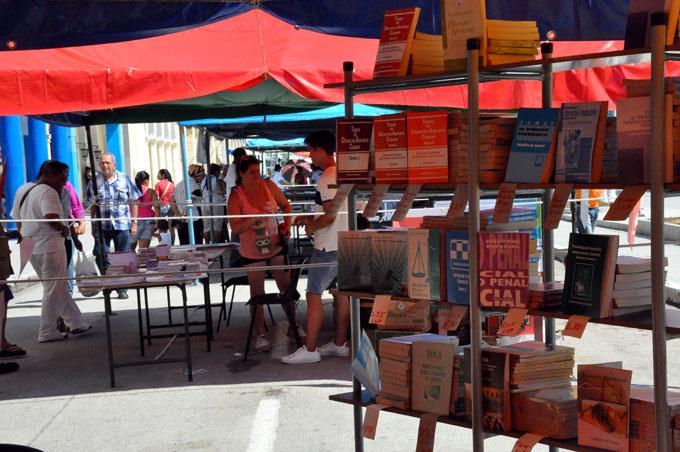 Presentarán textos de Ediciones Orto y Bayamo en FIL Cuba 2019