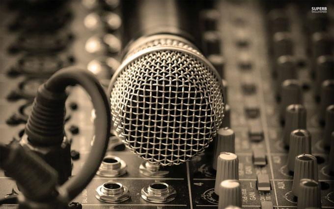 Unesco celebra el Día Mundial de la Radio dedicado a la paz