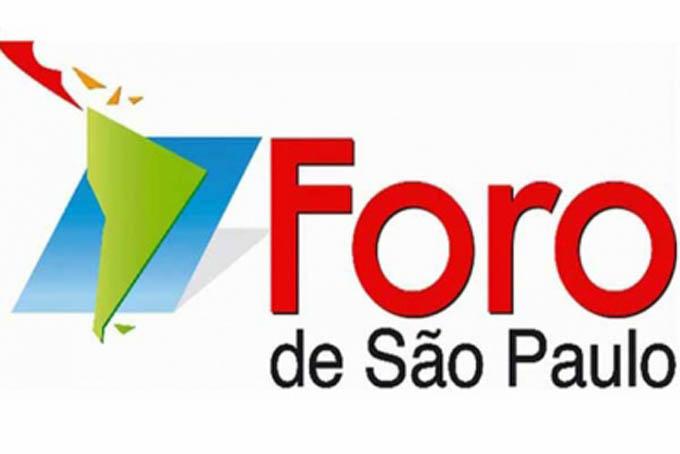 Foro de Sao Paulo condena planes de EE.UU. de intervenir en Venezuela