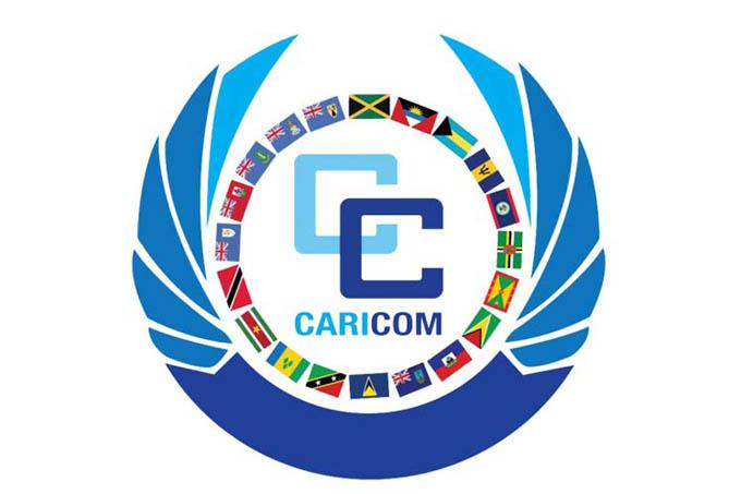 Caricom promoverá diplomacia y acuerdos bilaterales en el Caribe