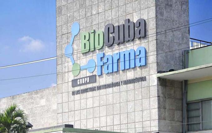 Cuba y Turquía firman memorándum para colaborar en biotecnología