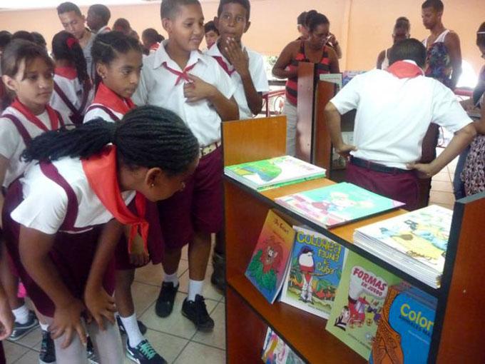 Bayamo, Manzanillo, la historia y la literatura