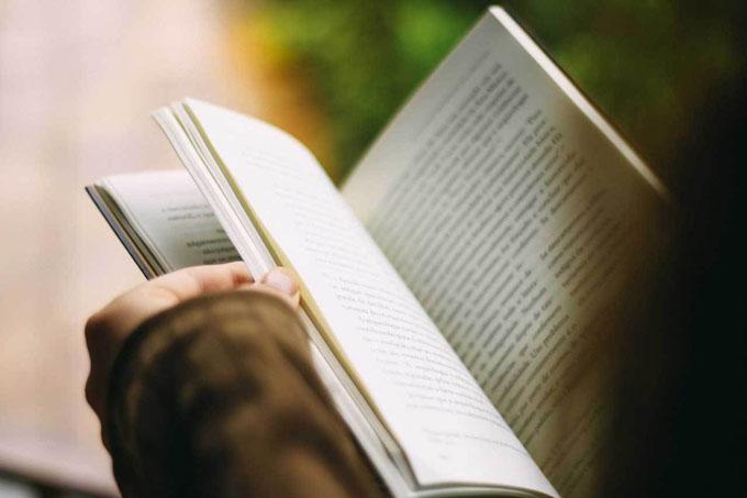Feria Internacional del Libro en Cuba rompe varios de sus récords