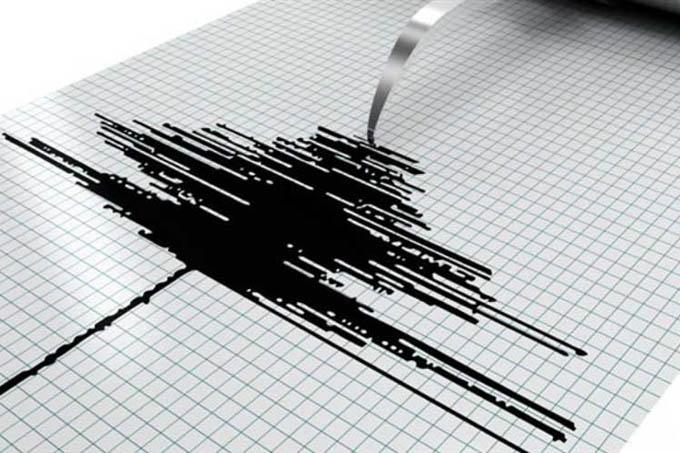 Sismos reavivan preocupación en Bolivia sobre gran sismo