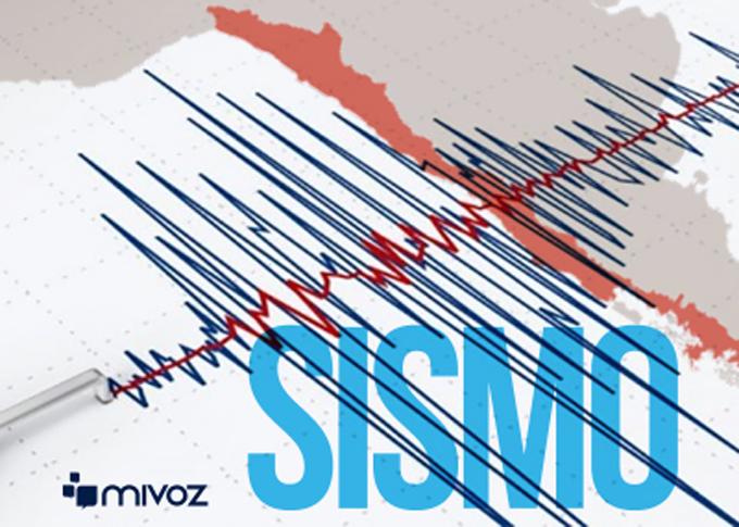 Científicos vaticinan fuerte sismo en la costa noreste de Japón