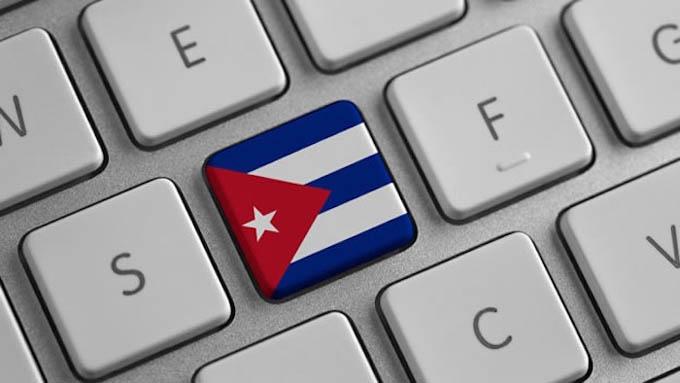 Confirman papel de universidades en informatización de Cuba