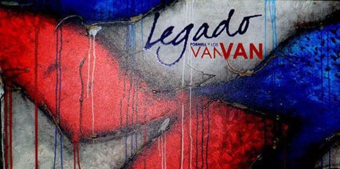 Músicos cubanos aspiran a premios Grammy 2019