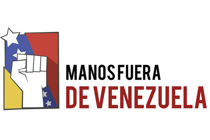 Presidente Maduro llama a solidaridad internacional con Venezuela(+vídeo)