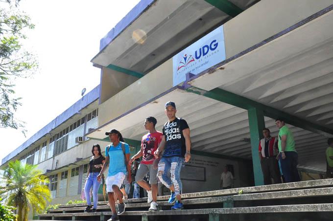 Preside Díaz-Canel debate sobre educación superior en Cuba