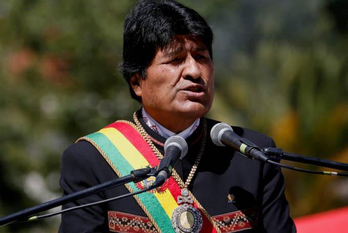 Bolivia trabaja por inclusión y reivindicación de afrobolivianos