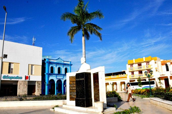 Inicia hoy en Granma Congreso Cubano de Desarrollo Local (+ videos)
