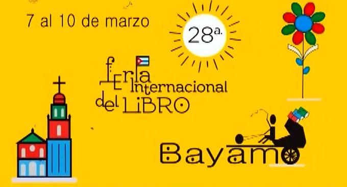 Dedican a la Paz gala inaugural de la Feria del libro (+ videos)