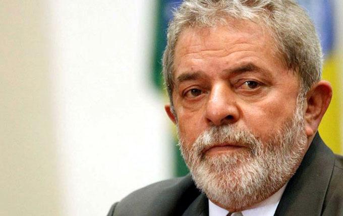 Defensa de Lula pide anulación de condena en caso triplex de Guarujá