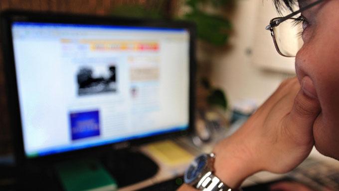 Continúa desarrollo del servicio de Internet Nauta Hogar
