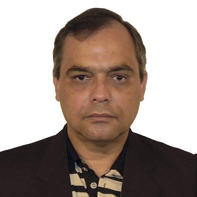 El Consejo de Estado designa como presidente del Inder al compañero Osvaldo Vento
