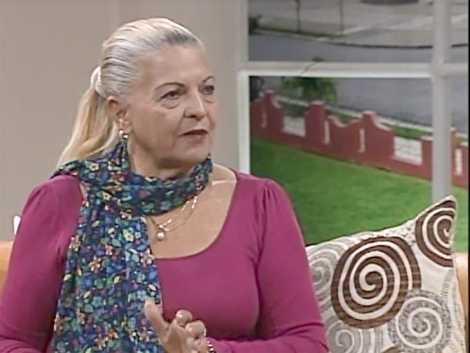 Evento culinario rendirá homenaje a Celia Sánchez