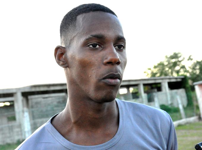 Liga cubana de fútbol: Incansables sueñan con el título