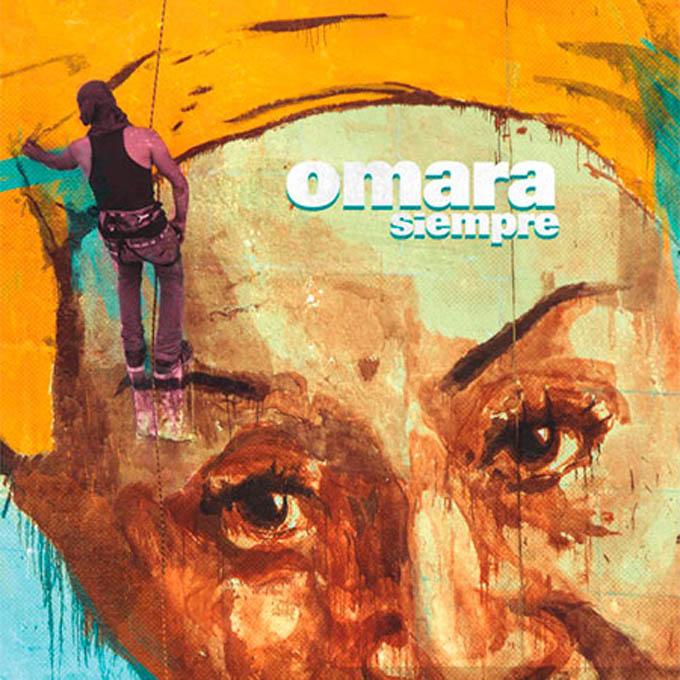 Música cubana en festejo del libro (+ videos)