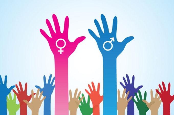 Comienza en ONU el mayor evento mundial sobre equidad de género
