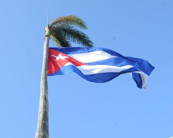 Ratifica Cuba en la ONU su posición respecto a los Derechos Humanos