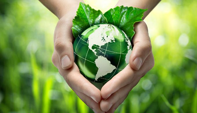 Pese a enormes desafíos, aumentan compromisos medioambientales