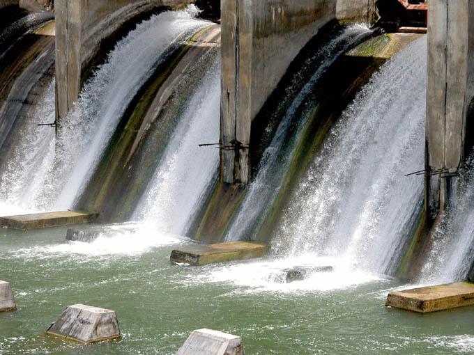 Estimulan en Granma gestión integrada del agua (+ audios)