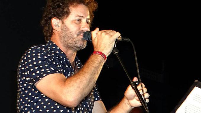 Raúl Paz cantará a las mujeres bayamesas (+ videos)