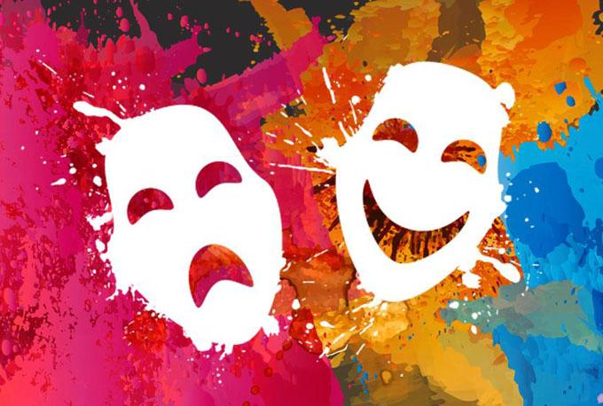 Festival de teatro entre atractivos de la jornada de cultura bayamesa (+ video)
