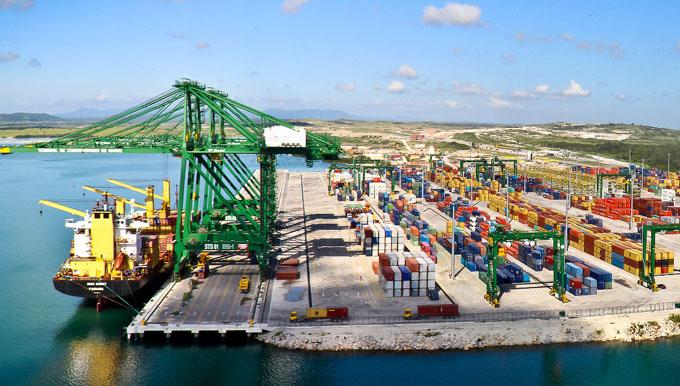 Díaz-Canel aboga por gestión económica que mejore vida de los cubanos