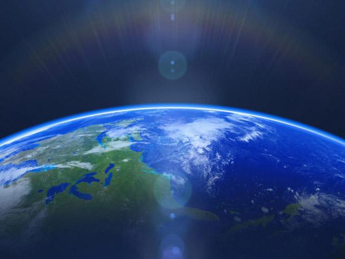 Preparan en Cuba VIII Convención de Ciencias de la Tierra