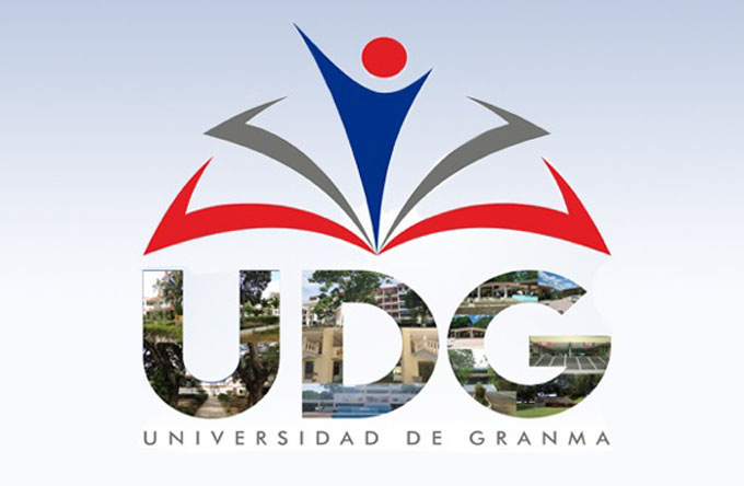 Universidad de Granma se pronuncia por el desarrollo local (+ video)