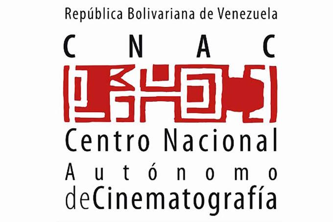Venezuela dedica espacio de homenaje al cine cubano
