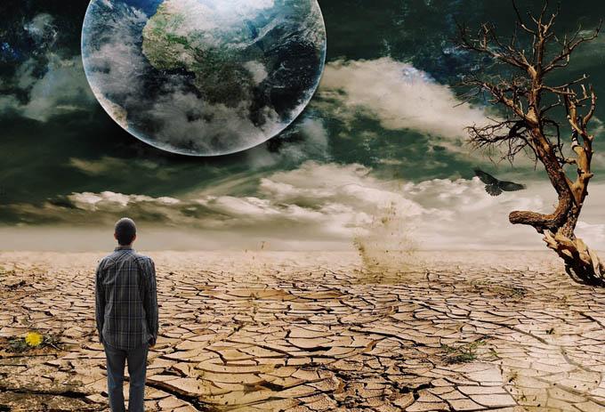 Cuba por disminuir efectos del cambio climático (+video)