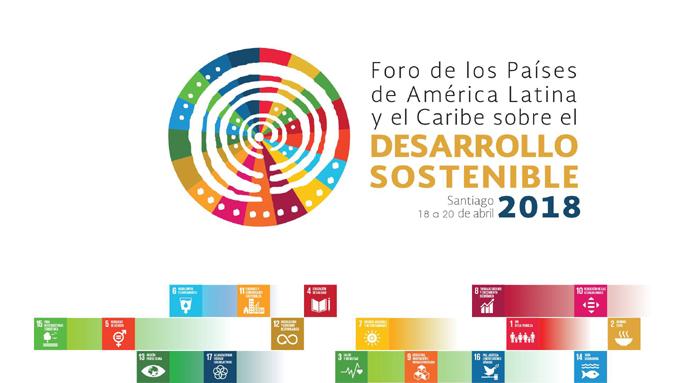 Presidirá Cuba reunión regional sobre desarrollo sostenible