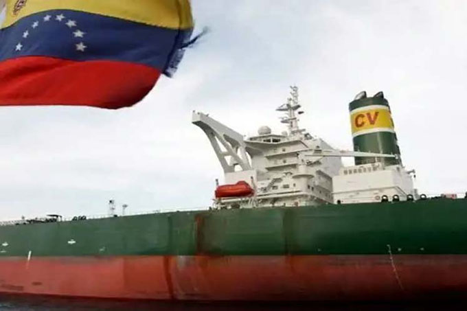 Cuba califica de soberbia imperial nuevas sanciones antivenezolanas