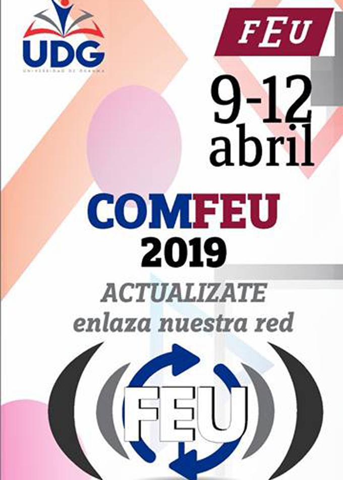 Realizarán universitarios en Granma Festival de la Comunicación