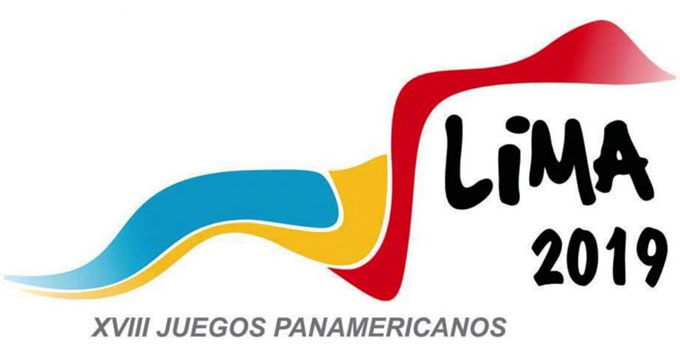 Cuba espera competir en Panamericanos de Lima con 436 atletas